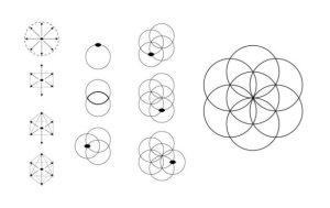genesis-pattern1