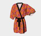 preview-kimono-robe-461835-front