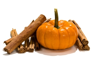 pumpkin-cinnamon1