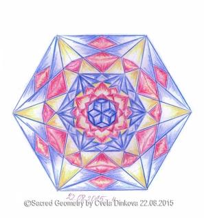 https://dinkovacveta.files.wordpress.com/2015/08/sacredgeometry_by_cveta_hexagon_cube02.jpg?w=298&h=319
