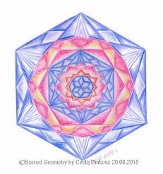 SacredGeometry_by_Cveta_Hexagon_Cube1
