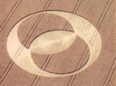 crop-circle-vesica-piscis
