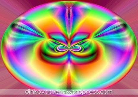 tangra simbol