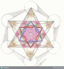 cube-of-metatron1-painting-448435
