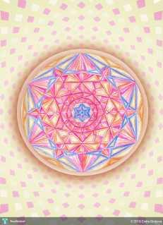 sacred-geometry-4-variation1-painting-472320