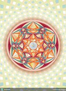 sacred-geometry5-varioation1-painting-472323