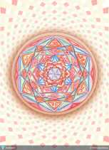 sacred-geometry7-painting-472326-1